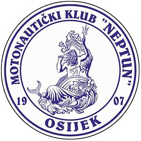 MNK-Neptun Logo